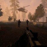 Скриншот XERA: Survival – Изображение 9