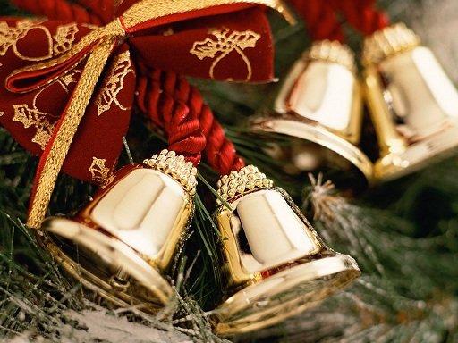Jingle Bells Original