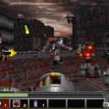 Скриншот Strife – Изображение 11