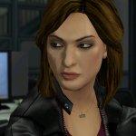 Скриншот Law & Order: Legacies – Изображение 3