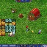 Скриншот Волшебная ферма – Изображение 1