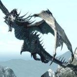Скриншот The Elder Scrolls 5: Skyrim - Legendary Edition – Изображение 12