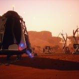 Скриншот JCB Pioneer: Mars – Изображение 5