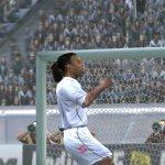 Скриншот FIFA 2003 – Изображение 2