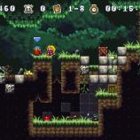 Скриншот Wyv and Keep – Изображение 1