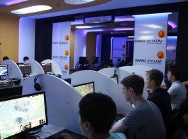 Обнародовано расписание узбекских Cyber Games 2013