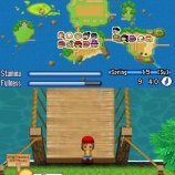 Скриншот Harvest Moon: Sunshine Islands – Изображение 2