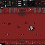 Скриншот The Binding of Isaac – Изображение 1