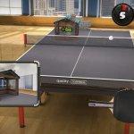 Скриншот Table Tennis Touch – Изображение 1