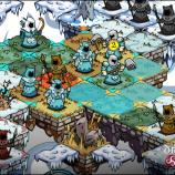 Скриншот A Druid's Duel – Изображение 8