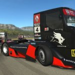 Скриншот Truck Racing by Renault Trucks – Изображение 6