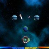 Скриншот Halfbrick Blast Off – Изображение 3