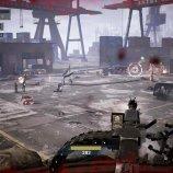 Скриншот Heavy Fire: Red Shadow – Изображение 9