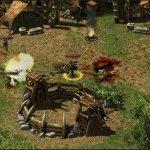 Скриншот Hellbreed – Изображение 49