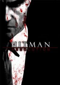 Hitman: Absolution – фото обложки игры