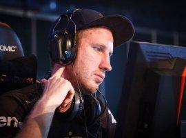Fnatic выбыла издесятки лучших команд поCS: GO
