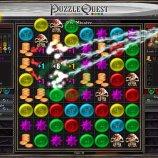 Скриншот Puzzle Quest – Изображение 3