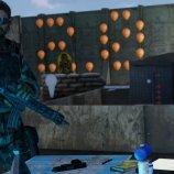 Скриншот Arma 3 – Изображение 1
