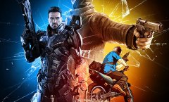 Канобувости. Watch_Dogs, GTA Online и Mass Effect (169-й выпуск)