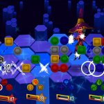 Скриншот Dungeon Hearts – Изображение 9