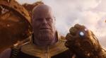 Кто умрет вфильме «Мстители: Война Бесконечности»? Делаем ставки. - Изображение 10