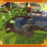Скриншот Viva Pinata – Изображение 2