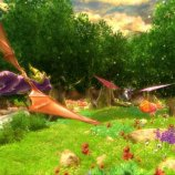 Скриншот Spyro 3: Year of the Dragon – Изображение 1