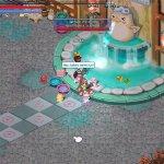 Скриншот Links to Fantasy: Trickster – Изображение 12