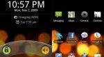 Android исполнилось 9лет. Все модели Nexus, Pixel илучшие версии Android. - Изображение 4