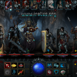 Скриншот Iratus: Lord of the Dead – Изображение 2
