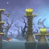 Скриншот Trio Adventures – Изображение 1