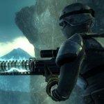 Скриншот Fallout 3: Operation Anchorage – Изображение 18