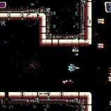 Скриншот Habroxia – Изображение 1