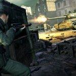 Скриншот Sniper Elite V2 Remastered – Изображение 7