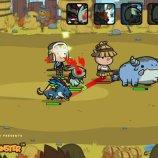 Скриншот Team Monster – Изображение 7