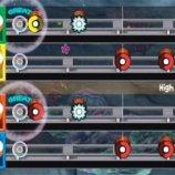 Скриншот Donkey Konga 2 – Изображение 1