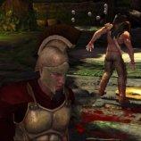 Скриншот Deadliest Warrior: The Game – Изображение 6