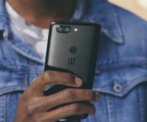 Безрамочный OnePlus 5T: характеристики, цена идата выхода