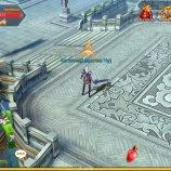 Скриншот Легенды Востока – Изображение 3