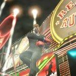 Скриншот Ready 2 Rumble Revolution – Изображение 10