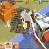 Скриншот ZIC: Survival – Изображение 3