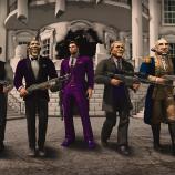 Скриншот Saints Row 4 – Изображение 2