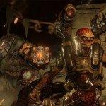 Скриншот Doom (2016) – Изображение 40