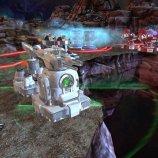 Скриншот Defenders of Time – Изображение 7