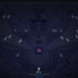 Скриншот A Pixel Story – Изображение 1