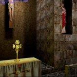 Скриншот Unholy: The Demonologist – Изображение 10