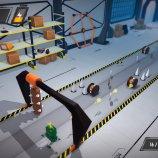 Скриншот Crashbots – Изображение 1