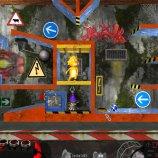 Скриншот Bad Rats: The Rat's Revenge – Изображение 5