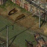 Скриншот Commandos 2: Men of Courage – Изображение 3