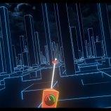 Скриншот Super VR Trainer – Изображение 5